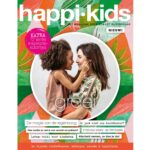 Happi.kids Groei 1-2019