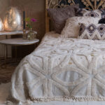 BEDETERWH_Bedcover_Eternity_White_7015