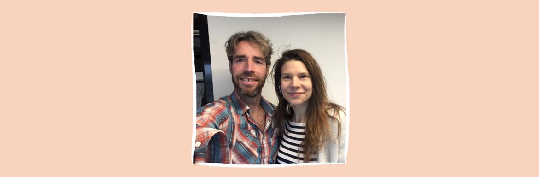 The Braveheart Club #7:Merijn Tinga