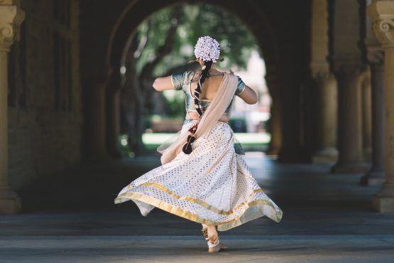 Ervaar de Indiase dansvorm Kathak