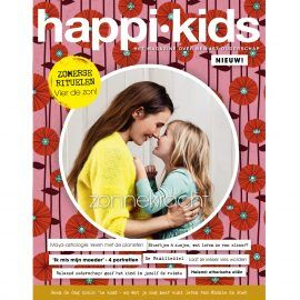 Happi.kids 2-2019