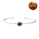 Moonlight armband zilver