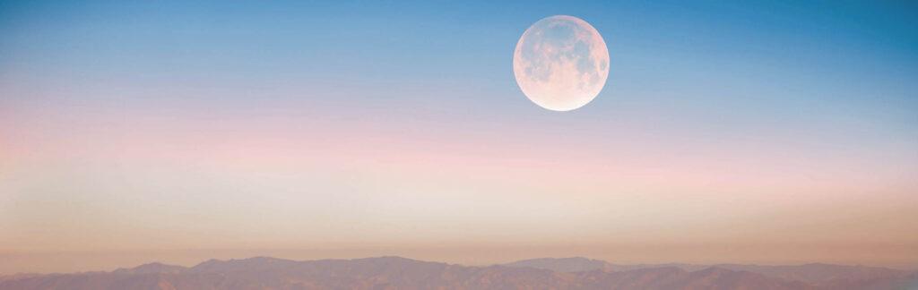 super maan