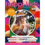 Happi.Kids 4