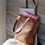 Shopper Hazel