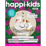 Happi.kids 1-2020 'Veilig'