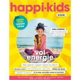 Happi.kids 2-2020