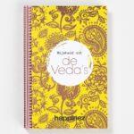 Wijsheid uit de Vedas