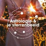Training Astrologie Boogschutter