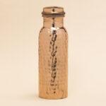 koperen fles klein (1)