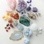 Happinez kristallen