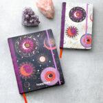 Dagboeken astrologie