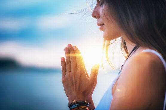 Start nu met de online training Mediteren