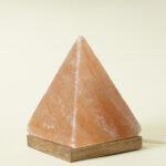 zoutlamp piramide uit (2)