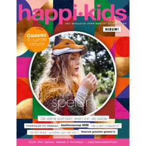 Happi.kids 4-2019