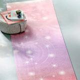 Yogamat Star