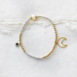 Armband Luna