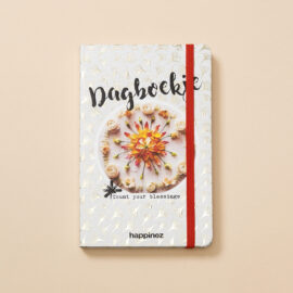 Dagboekje ginkgo