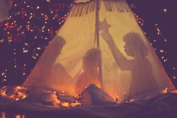 7 tips voor quality time met je kind in de kerstvakantie