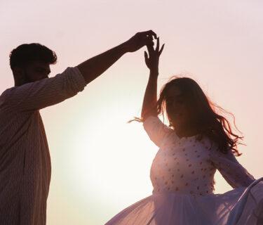 Training Tantra & seksuele energie