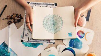 Astrologie en je geboortehoroscoop
