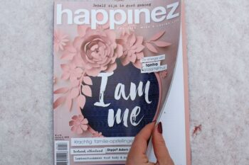 Happinez 2-2018
